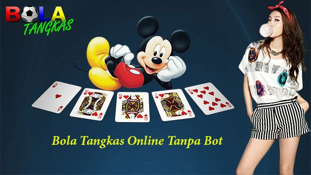 Image result for game bola tangkas